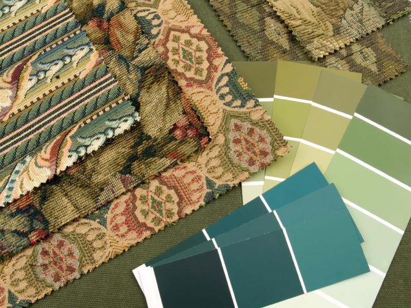 https://cf.ltkcdn.net/interiordesign/images/slide/141386-800x600r1-blue-and-green.jpg