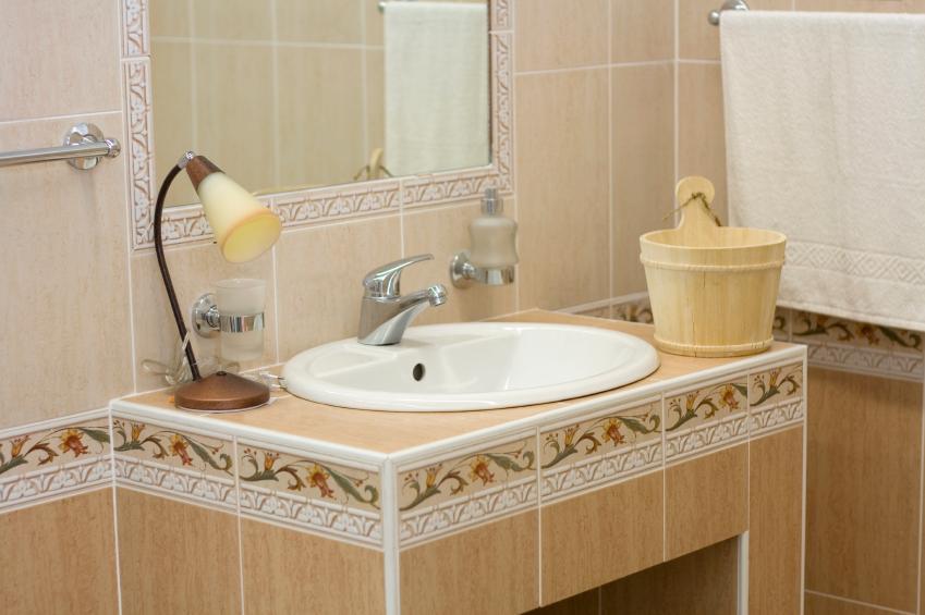 https://cf.ltkcdn.net/interiordesign/images/slide/142638-849x565r1-built-in-sink.jpg