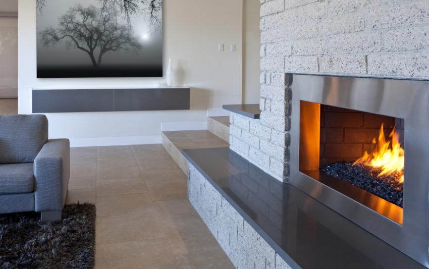 https://cf.ltkcdn.net/interiordesign/images/slide/142948-850x533r1-fireplace.jpg