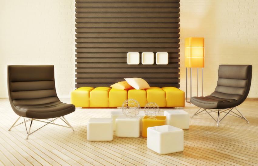 https://cf.ltkcdn.net/interiordesign/images/slide/142953-850x548r1-lamp.jpg