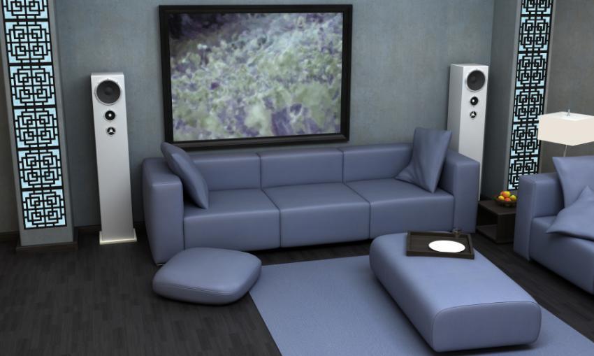 https://cf.ltkcdn.net/interiordesign/images/slide/142955-850x509r1-clutter.jpg