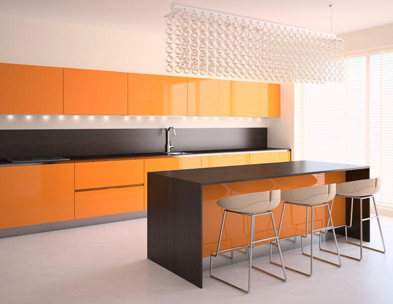 https://cf.ltkcdn.net/interiordesign/images/slide/161565-788x609r1-orange.jpg
