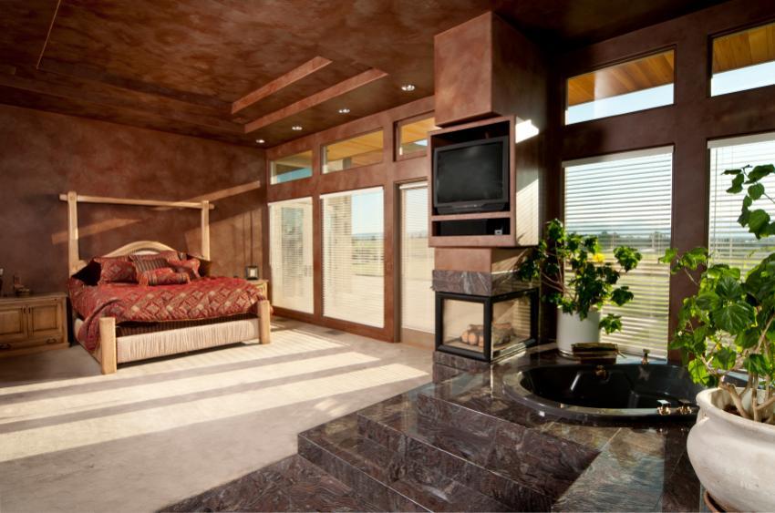 https://cf.ltkcdn.net/interiordesign/images/slide/161615-850x563r1-hot-tub.jpg