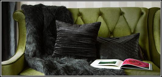 https://cf.ltkcdn.net/interiordesign/images/slide/161687-532x255-jossmain2.jpg