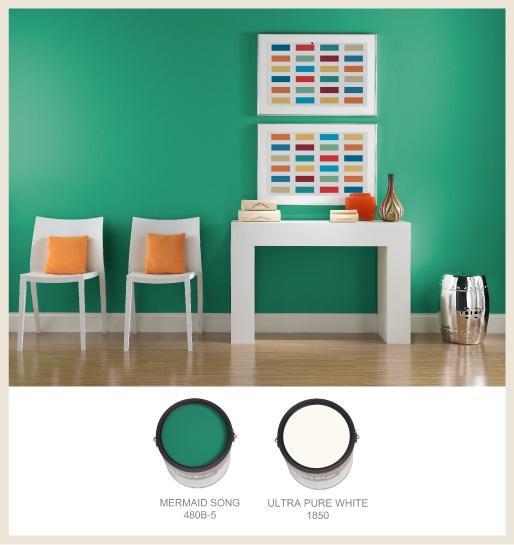 https://cf.ltkcdn.net/interiordesign/images/slide/161692-514x545-bapt.jpg