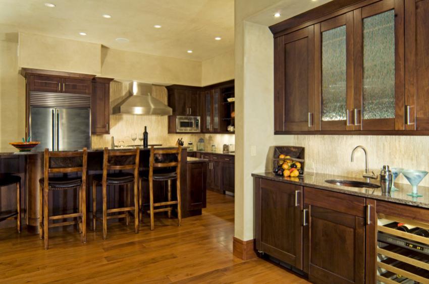 https://cf.ltkcdn.net/interiordesign/images/slide/163796-850x563-open-floor-plan.jpg