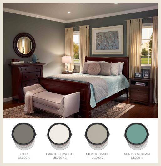 https://cf.ltkcdn.net/interiordesign/images/slide/163986-515x531-Behrb1.jpg