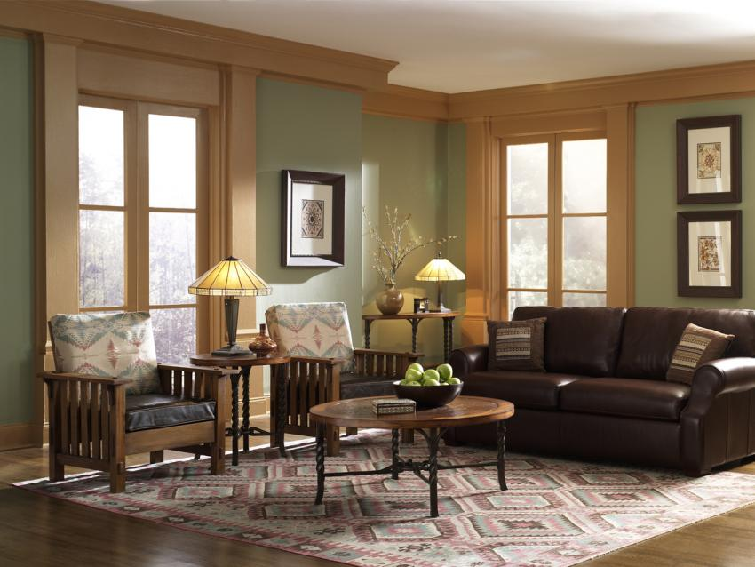 interior paint colors for craftsman style homes zef jam