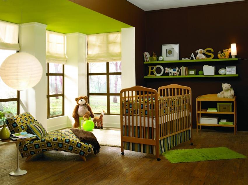 bedroom design photos lovetoknow