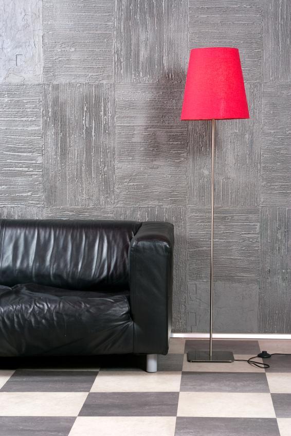 https://cf.ltkcdn.net/interiordesign/images/slide/165193-566x848-faux-tile.jpg