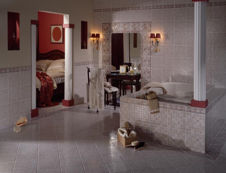 https://cf.ltkcdn.net/interiordesign/images/slide/168376-792x606-mosaic.jpg