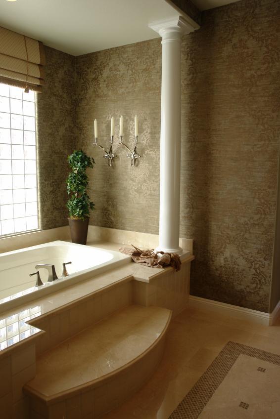 https://cf.ltkcdn.net/interiordesign/images/slide/168381-566x848-luxury.jpg