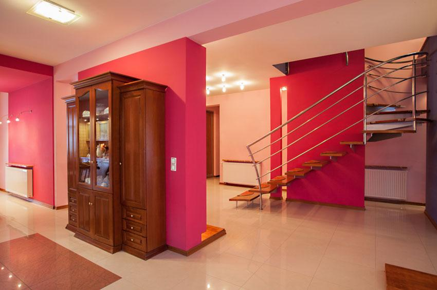https://cf.ltkcdn.net/interiordesign/images/slide/178802-850x565-Hot-Pink-Walls.jpg