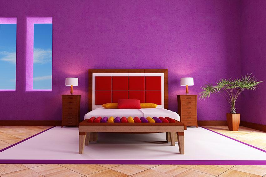 https://cf.ltkcdn.net/interiordesign/images/slide/178807-850x565-purple-bedroom.jpg