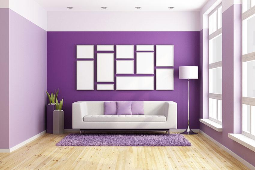 https://cf.ltkcdn.net/interiordesign/images/slide/178808-850x565-Purple-Living-Room.jpg