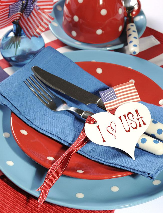 https://cf.ltkcdn.net/interiordesign/images/slide/189602-650x850-Fourth-of-July-Table-Setting.jpg