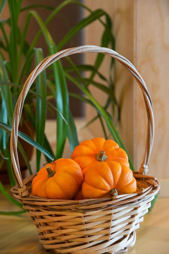 https://cf.ltkcdn.net/interiordesign/images/slide/189683-567x850-pumpkins-in-basket.jpg