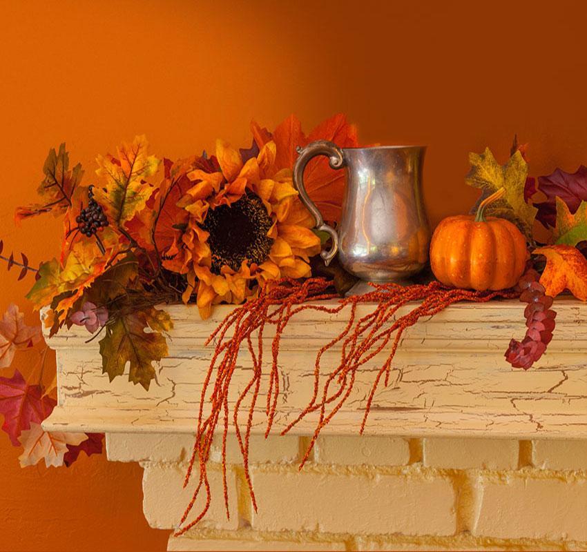 https://cf.ltkcdn.net/interiordesign/images/slide/189685-850x800-Thanksgiving-mantel-decorations.jpg
