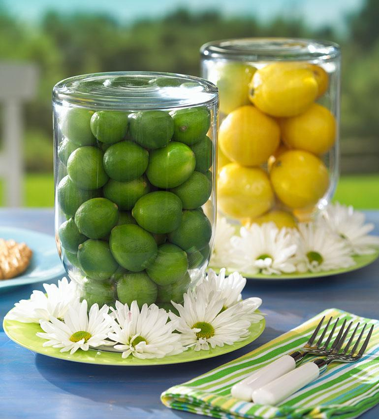 https://cf.ltkcdn.net/interiordesign/images/slide/189750-770x850-Limes-and-Lemons-Decoration.jpg