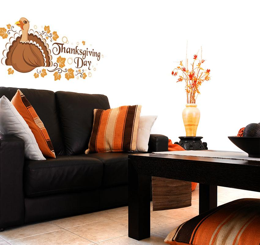 https://cf.ltkcdn.net/interiordesign/images/slide/189849-850x800-Thanksgiving-decal-in-livingroom.jpg