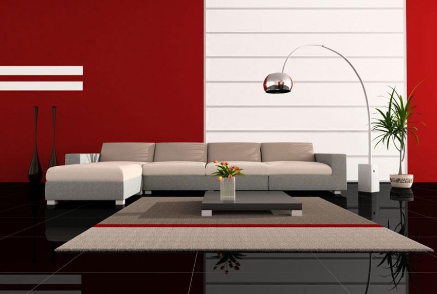 https://cf.ltkcdn.net/interiordesign/images/slide/190263-850x573-midcentury-floor-lamp.jpg