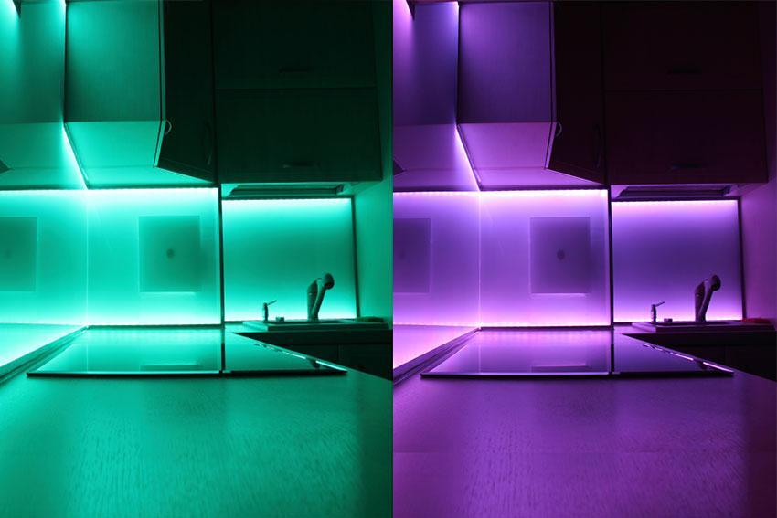https://cf.ltkcdn.net/interiordesign/images/slide/190321-850x567-Kitchen-Mood-Lighting.jpg