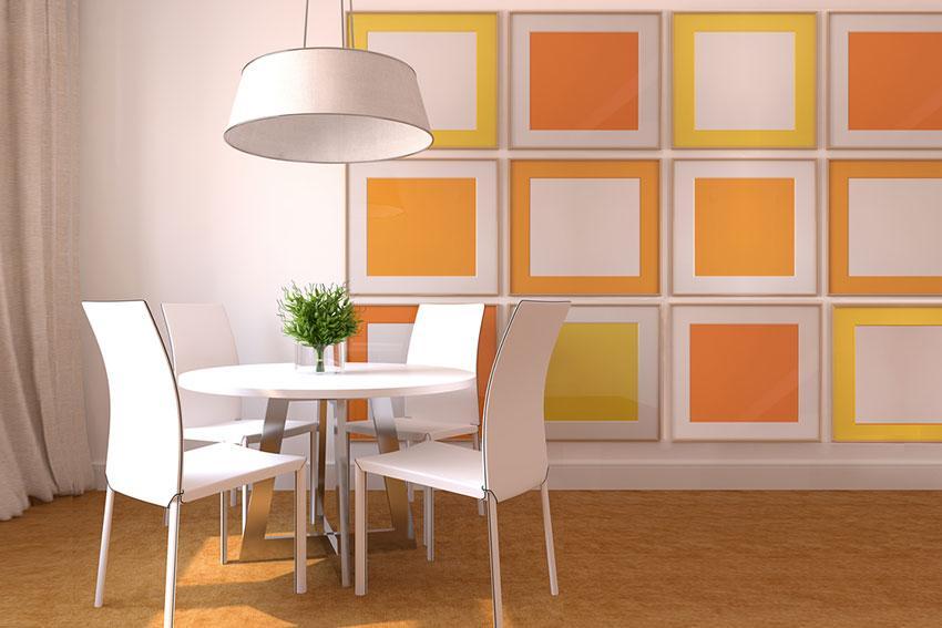 https://cf.ltkcdn.net/interiordesign/images/slide/190322-850x567-large-pendant-light.jpg