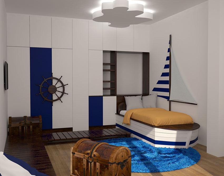 https://cf.ltkcdn.net/interiordesign/images/slide/191837-850x668-nautical-bedroom.jpg