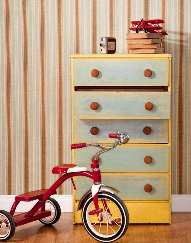 https://cf.ltkcdn.net/interiordesign/images/slide/191841-668x850-painted-dressers.jpg