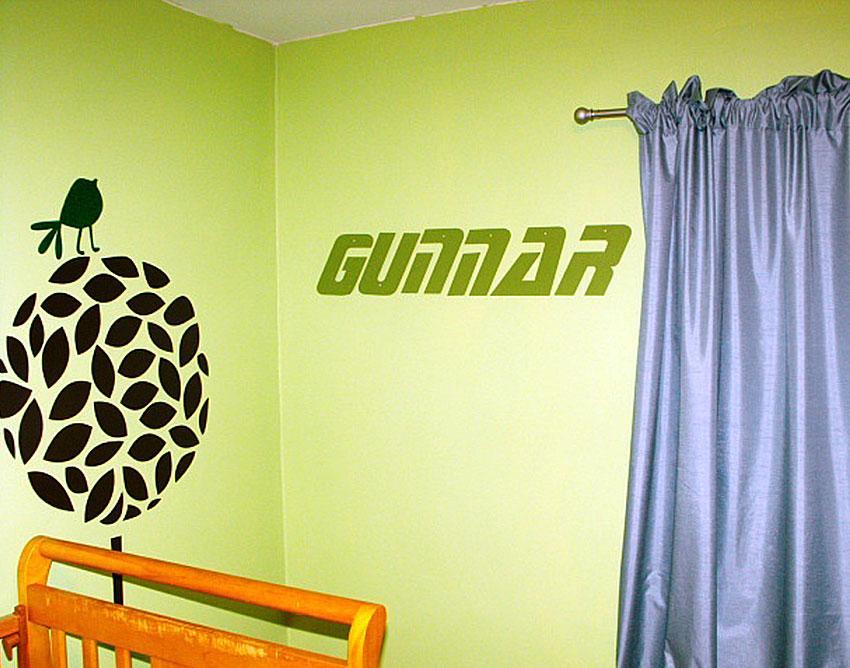 https://cf.ltkcdn.net/interiordesign/images/slide/191842-850x668-boys-room.jpg