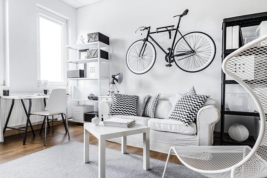 https://cf.ltkcdn.net/interiordesign/images/slide/196920-850x566-bicycle-as-decor-item.jpg