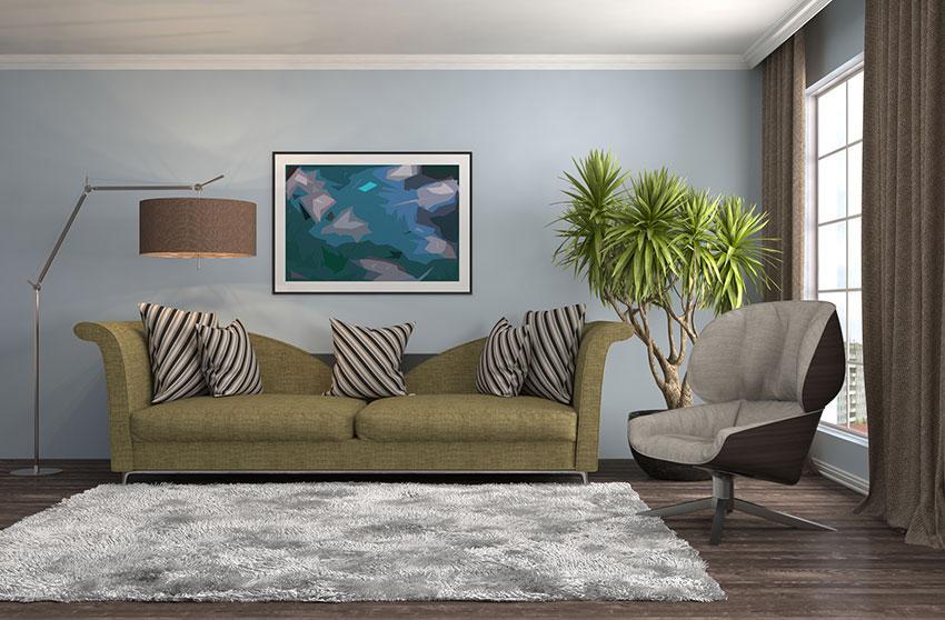 https://cf.ltkcdn.net/interiordesign/images/slide/196926-850x558-room-with-personal-style.jpg