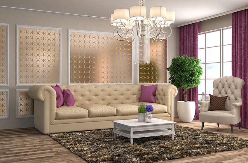 https://cf.ltkcdn.net/interiordesign/images/slide/196927-850x558-Panels-used-in-room-decor.jpg