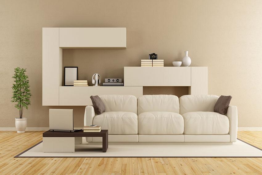 https://cf.ltkcdn.net/interiordesign/images/slide/196929-850x566-minimalist-shelves-in-living-room.jpg