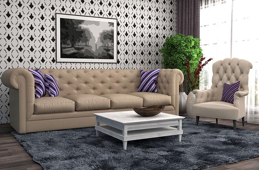 https://cf.ltkcdn.net/interiordesign/images/slide/196930-850x558-fabric-accent-wall-in-living-room.jpg