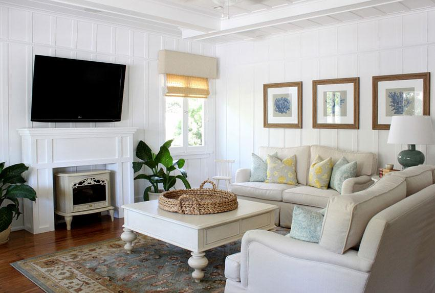 https://cf.ltkcdn.net/interiordesign/images/slide/196943-850x574-fireplace-wall-decor.jpg