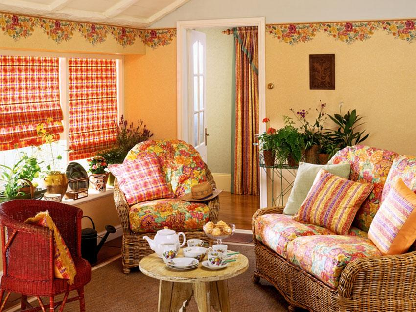 https://cf.ltkcdn.net/interiordesign/images/slide/197188-850x638-wicker-furniture-in-living-room.jpg