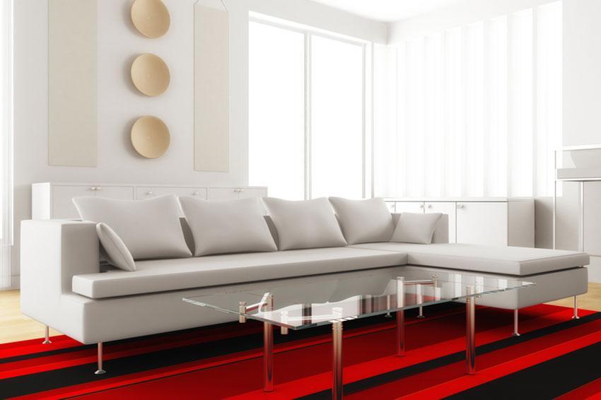 https://cf.ltkcdn.net/interiordesign/images/slide/197189-850x566-red-striped-rug-in-living-room.jpg