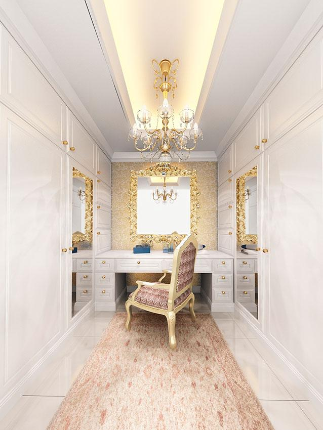 https://cf.ltkcdn.net/interiordesign/images/slide/197223-638x850-feminine-closet.jpg