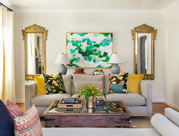 https://cf.ltkcdn.net/interiordesign/images/slide/197231-750x569-living-room-Sean-Litchfield.jpg