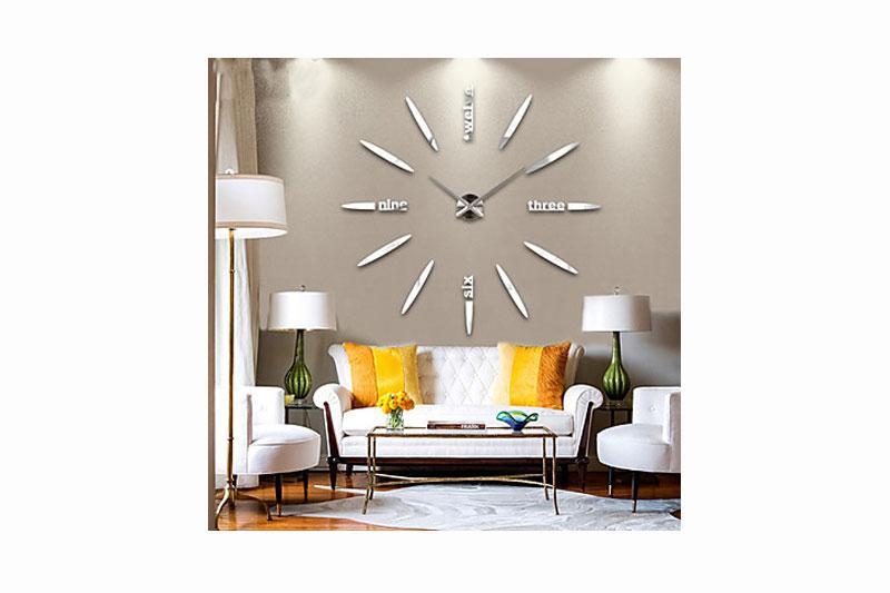 https://cf.ltkcdn.net/interiordesign/images/slide/198061-800x533-large-wall-clock.jpg