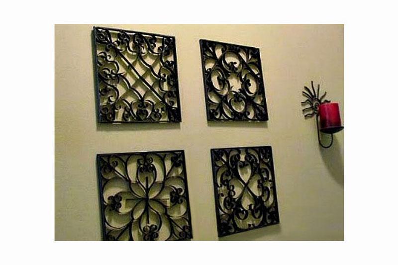 https://cf.ltkcdn.net/interiordesign/images/slide/198062-800x533-Faux-Metal-Wall-Art-Decor.jpg
