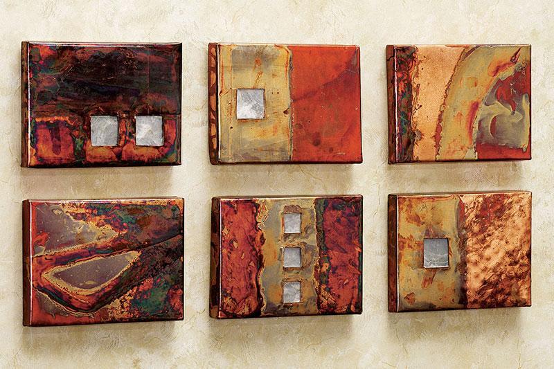 https://cf.ltkcdn.net/interiordesign/images/slide/198063-800x533-copper-studio-tile-set.jpg