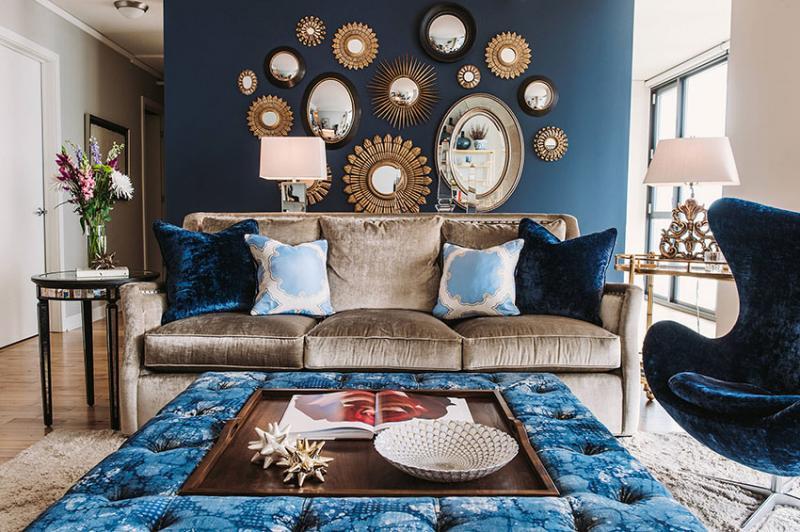 https://cf.ltkcdn.net/interiordesign/images/slide/198073-800x532-mirror-gallery-wall-room-ideas.jpg