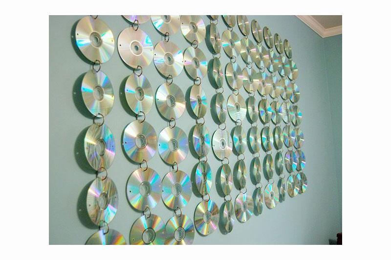 https://cf.ltkcdn.net/interiordesign/images/slide/198365-800x533-CD-Wall-Art.jpg