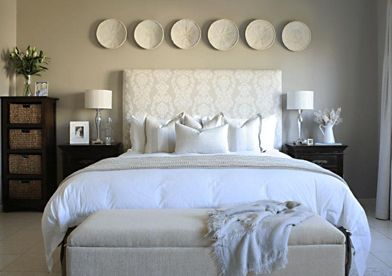 https://cf.ltkcdn.net/interiordesign/images/slide/198466-800x564-woven-baskets-wall-art.jpg