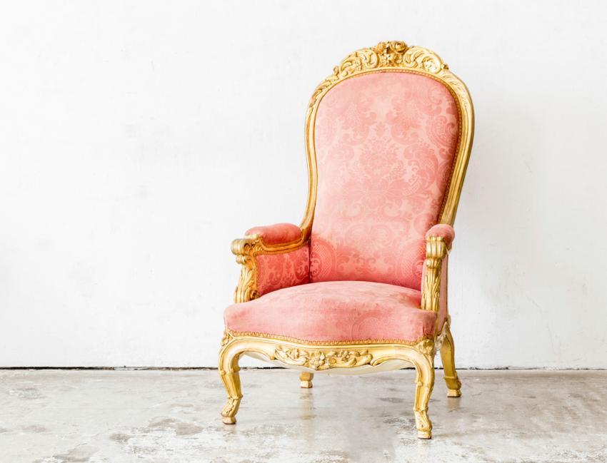 https://cf.ltkcdn.net/interiordesign/images/slide/202552-850x649-Your-Throne.jpg