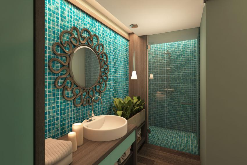 https://cf.ltkcdn.net/interiordesign/images/slide/210093-850x567-Blue-Green-and-Gray-Bathroom.jpg
