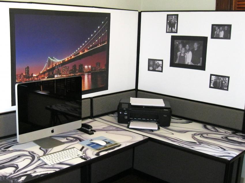 https://cf.ltkcdn.net/interiordesign/images/slide/210317-850x637-marbledesk.JPG