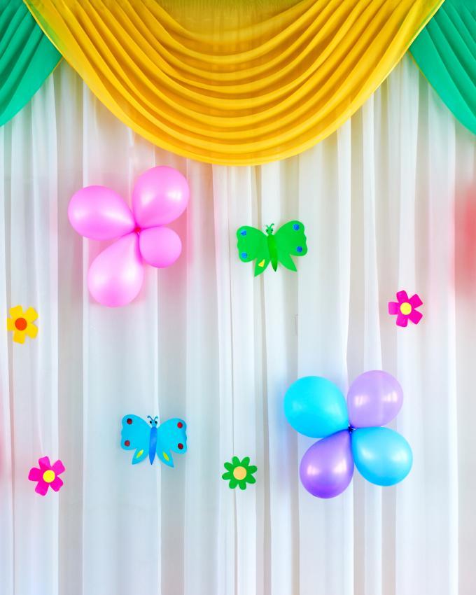 https://cf.ltkcdn.net/interiordesign/images/slide/219239-680x850-festivecurtains.jpg